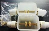 Tester standard di Bdv del petrolio del trasformatore di IEC Gdyj-502