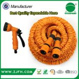 2016 neues Strongest Magic Fantastic Hose mit 7 Function Nozzle