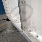 エクスポート産業使用のための標準SMCの水漕