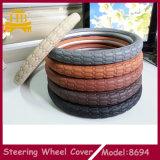 Крышка рулевого колеса автомобиля вспомогательного оборудования автомобиля горячая продавая