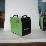 sistema di energia solare di CA di CC di 500W 12V per l'alimentazione elettrica