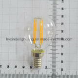 LED Filament Lamp G45 2W E14/E27/B22