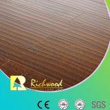 l'orme E1 gravé en relief par HDF de 8.3mm V-Grooved imperméabilisent le plancher en stratifié
