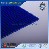 Strato caldo popolare della cavità del PC di vendita per materiale da costruzione