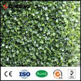 Листья вала новых продуктов естественные искусственние Bamboo для крытого сада
