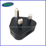 5V1a Power Adapter, USB Phone Charger