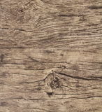 Декоративная бумага для пола с деревянной конструкцией зерна