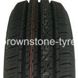 Neumáticos del vehículo de pasajeros de Farroad (SUV, UHP, EN, TA, series de la nieve)