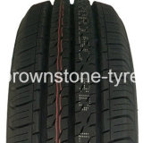 Farroad Passenger Car Tyres (SUV, UHP, AN, M.Ü., Snow Serien)