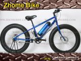 Vette Vette Fietsen e-Bike/Fat a/T Bike/26X4.0 26X4.8