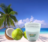 工場Direct Supply Natural Flavor Coconut Milk Powder/Spray -乾燥されたCoconut Milk Powder/Coconut Fruit Powder