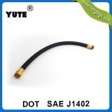 SAE J1402 DOT Air Hose voor Truck Brake System