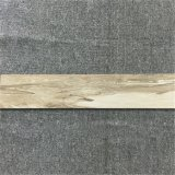 木のTile Hot Sale Floor Wooden Porcelain Tile (150X900mm)
