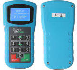 VAG super K+Can mais a ferramenta da correção de 2.0 odómetro