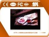 Visualizzazione completa dell'interno di colore P5 video LED di buona qualità