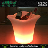 LED LDPEの氷の家具棒照明(LDX-I31)