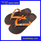 Neues Product Aero Bird PET Sport Flip Flops für Men