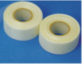 Malla de fibra de vidrio resistente a los álcalis para Eifs 5X5mm, 160G / M2