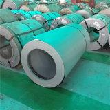 Baumaterial-Dach-Material SGCC galvanisierte Stahlring-Blatt