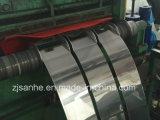 Bobina laminata a freddo dell'acciaio inossidabile (SH801)