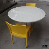 Самомоднейшей используемая мебелью таблица трактира обедая