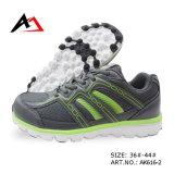 Комфорт спортов обувает ботинки спортов гуляя идущие для людей (AK616-1)