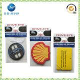 Het hete Parfum van de Auto van de Verfrissing van de Lucht van de Auto (JP-AR078)