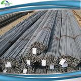 Rejas de acero laminadas en caliente HRB400 para construcción Material de construcción