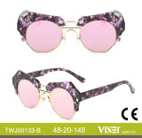 Verkaufsschlager-Großverkauf-Sonnenbrillen (133-C)