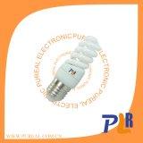 illuminazione economizzatrice d'energia di 20W 26W 30W 32W