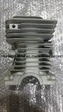 H137 de Uitrustingen van de Cilinder Delen van de Kettingzaag H137