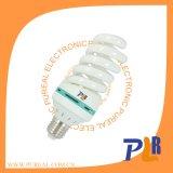 Lâmpada energy-saving cheia da espiral 13W com CE&RoHS