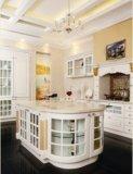 De stevige Deuren van de Keukenkast met Betere kwaliteit