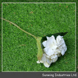 Sunwing High Simulated Outdoor Artificial Flower para Wedding Decoration