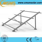 Solutions solaires de système de support