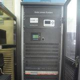 Dreiphaseninverter 40kw mit eingebautem Solarcontroller