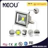 10W 20W 30W 50W 70W 100W 150W SMD LEDのフラッドライト