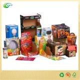 물집 삽입기 (CKT-CB-322)를 가진 아이들 장난감을%s 포장 상자