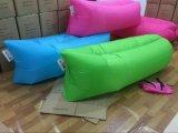 熱い販売の空気満ちる袋のたまり場の寝袋