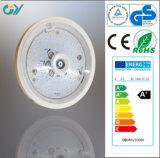 Nouveau Type Inductive DEL Ceiling Lighting avec du CE RoHS