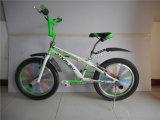 """20 """" mini vélo libre à la mode du modèle BMX (AOK-BMX002)"""