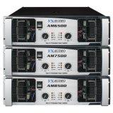 grand amplificateur de puissance de la qualité 750W-1100W (séries d'AM)