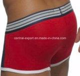 Nuovo Short del pugile della biancheria intima di modo degli uomini di stile
