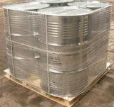 메틸 이소부틸 케톤 또는 Mibk 99.5 분은 직접 공급한다