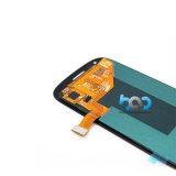 タッチ画面が付いているSamsungギャラクシーS3小型表示のためのLCD