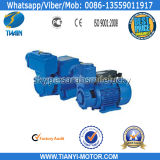 TPS60自己Priming Cheap Price 0.5HP Water Pump