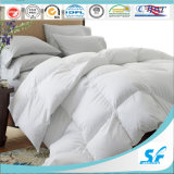 杭州Sunflower Wholesale New Style 3D Hollow Fiber Quilted Bed Comforter