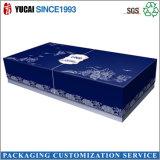 Rectángulo de papel del estilo chino con alta calidad