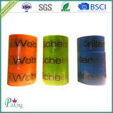 Il fornitore Suppply BOPP acrilico della Cina ha stampato il nastro (P050)