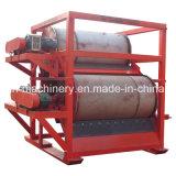 Triturador de pedra da areia dobro eficiente elevada do cilindro 2016 para a venda por atacado